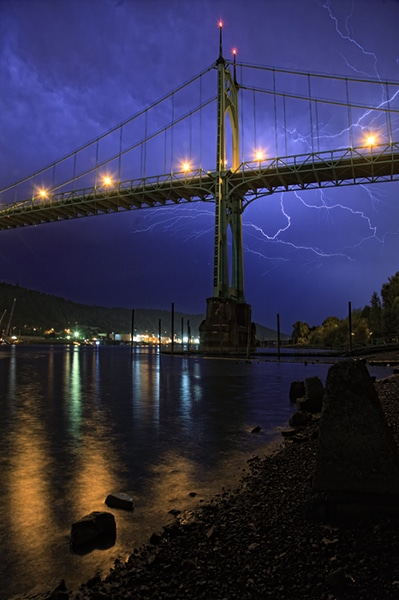 sjb-lightning-storm