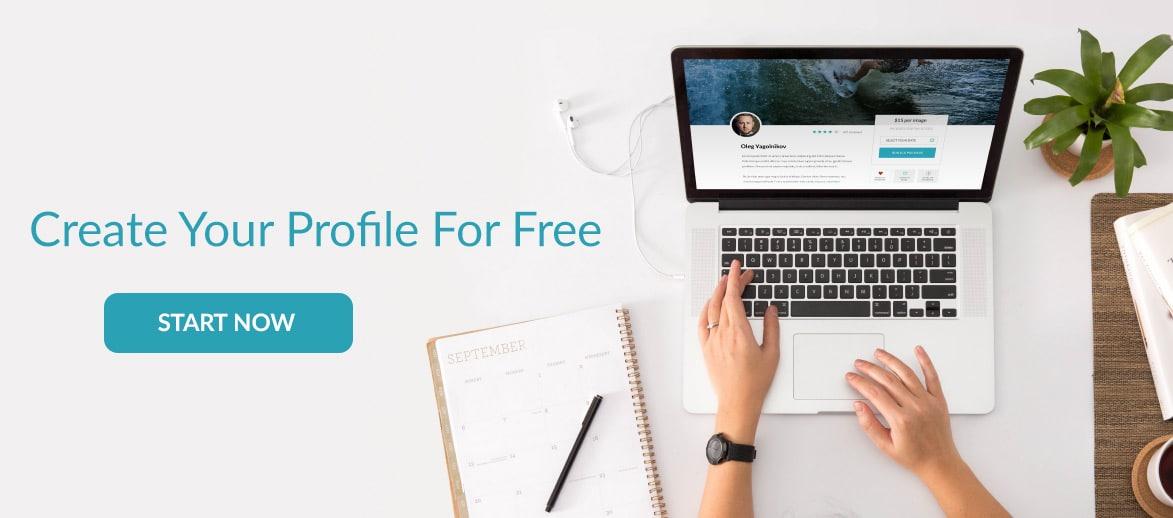 picr-blog-banner-create-profile-now2