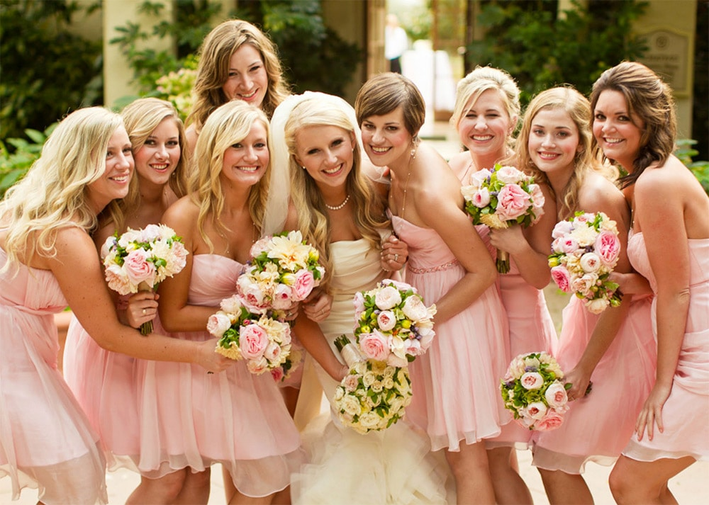 picr-blog-top-tips-on-wedding-photography-from-mike-larson-003