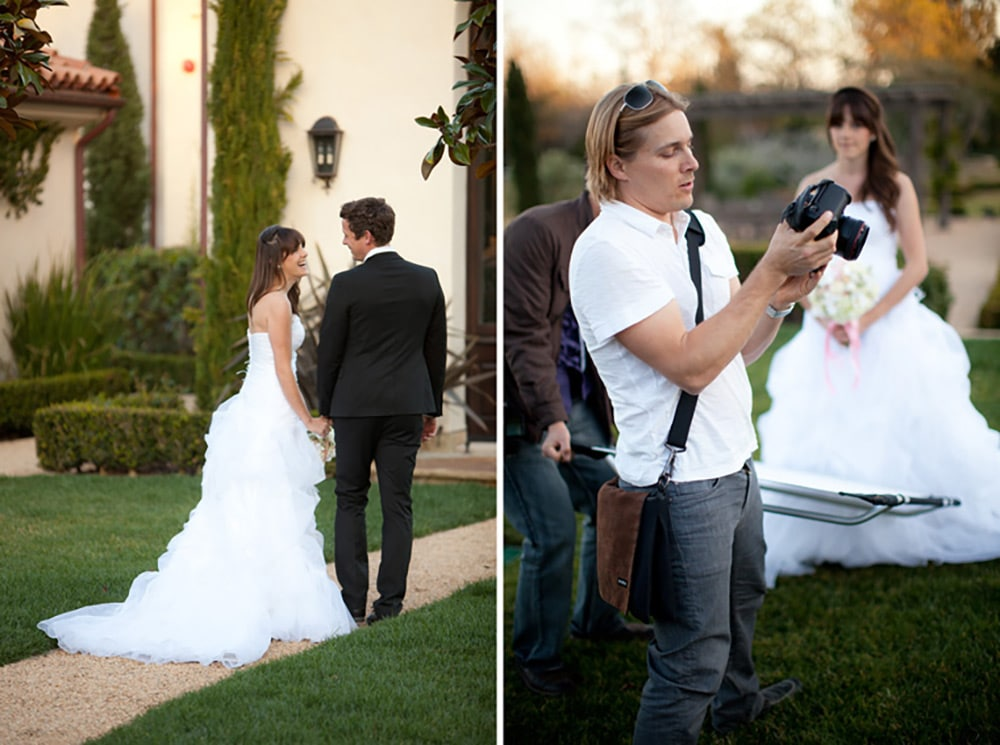 picr-blog-top-tips-on-wedding-photography-from-mike-larson-004