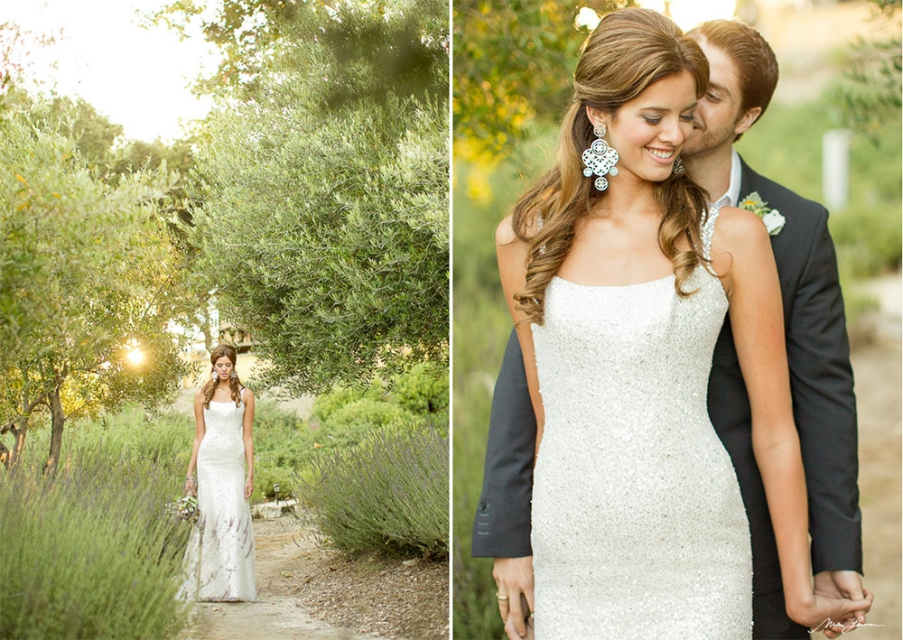 picr-blog-top-tips-on-wedding-photography-from-mike-larson-005