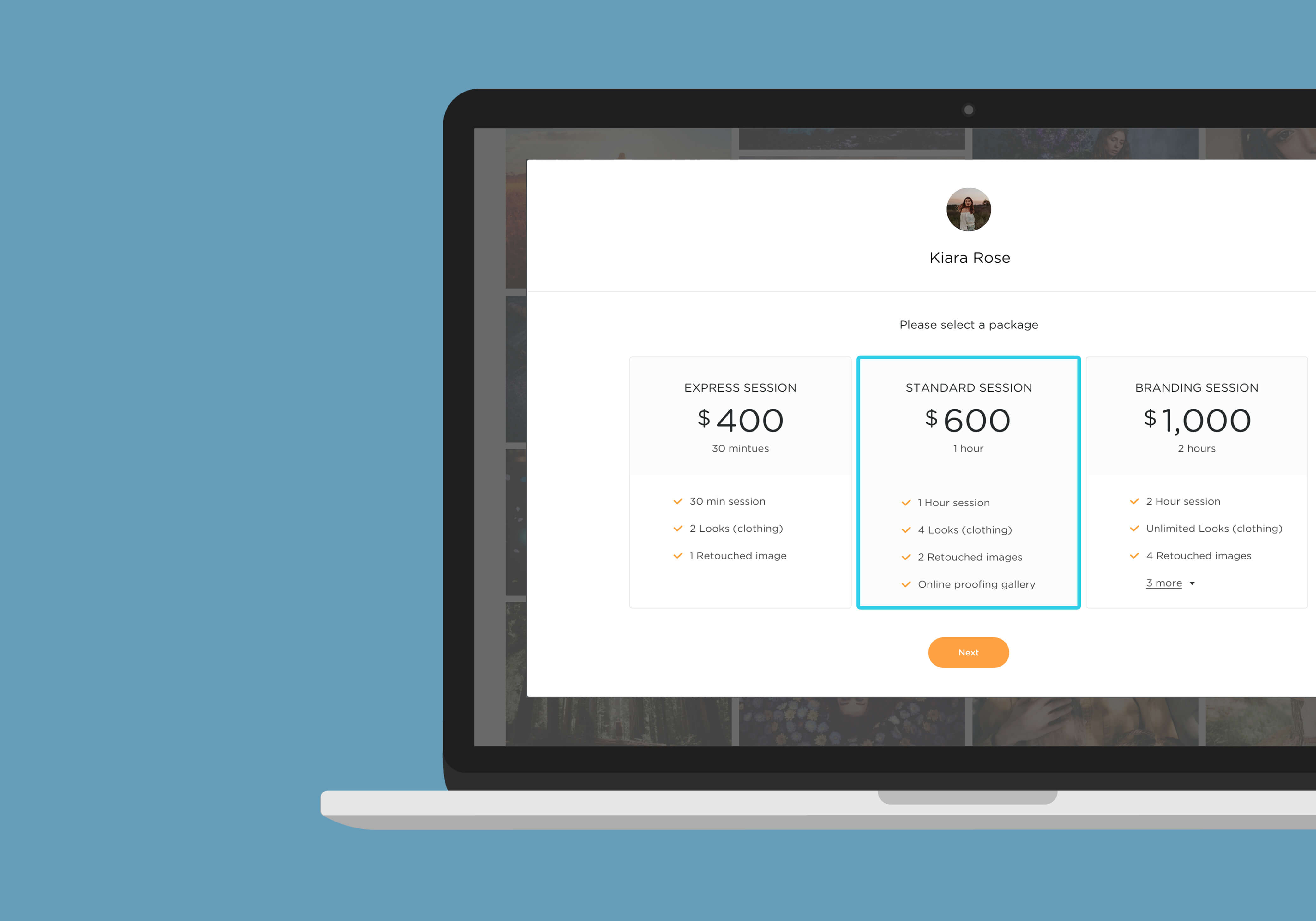 Instant_Booking_Feature_Mockup_1